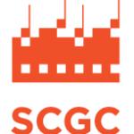 scgc logo