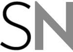 SN endpaper