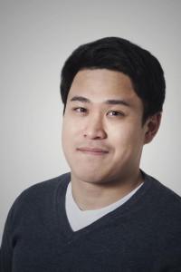 Matthew Chung