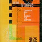 seminars cover