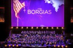 7-Borgias Suite