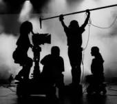 filmmaker